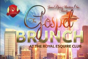 Gospel Brunch Logo - sm